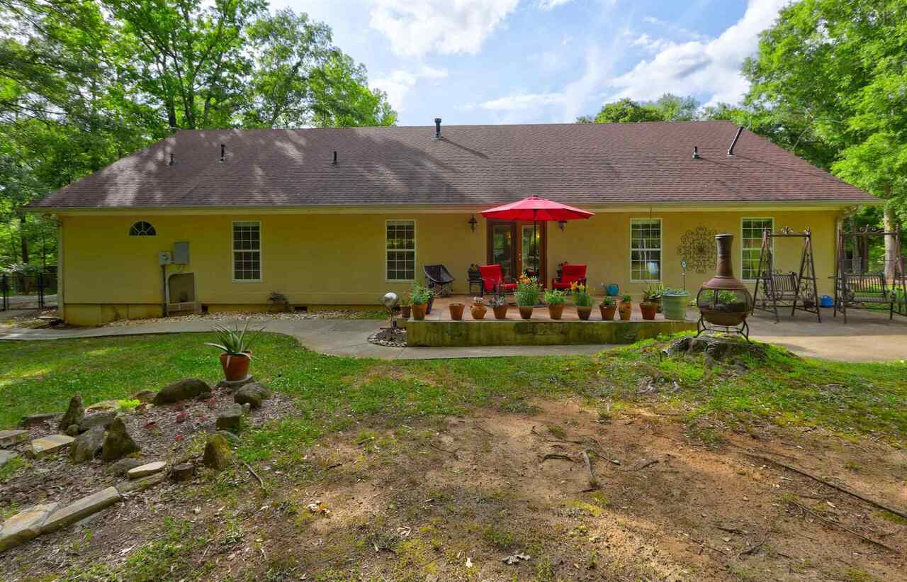 156 Five Points Road Property Photo 38