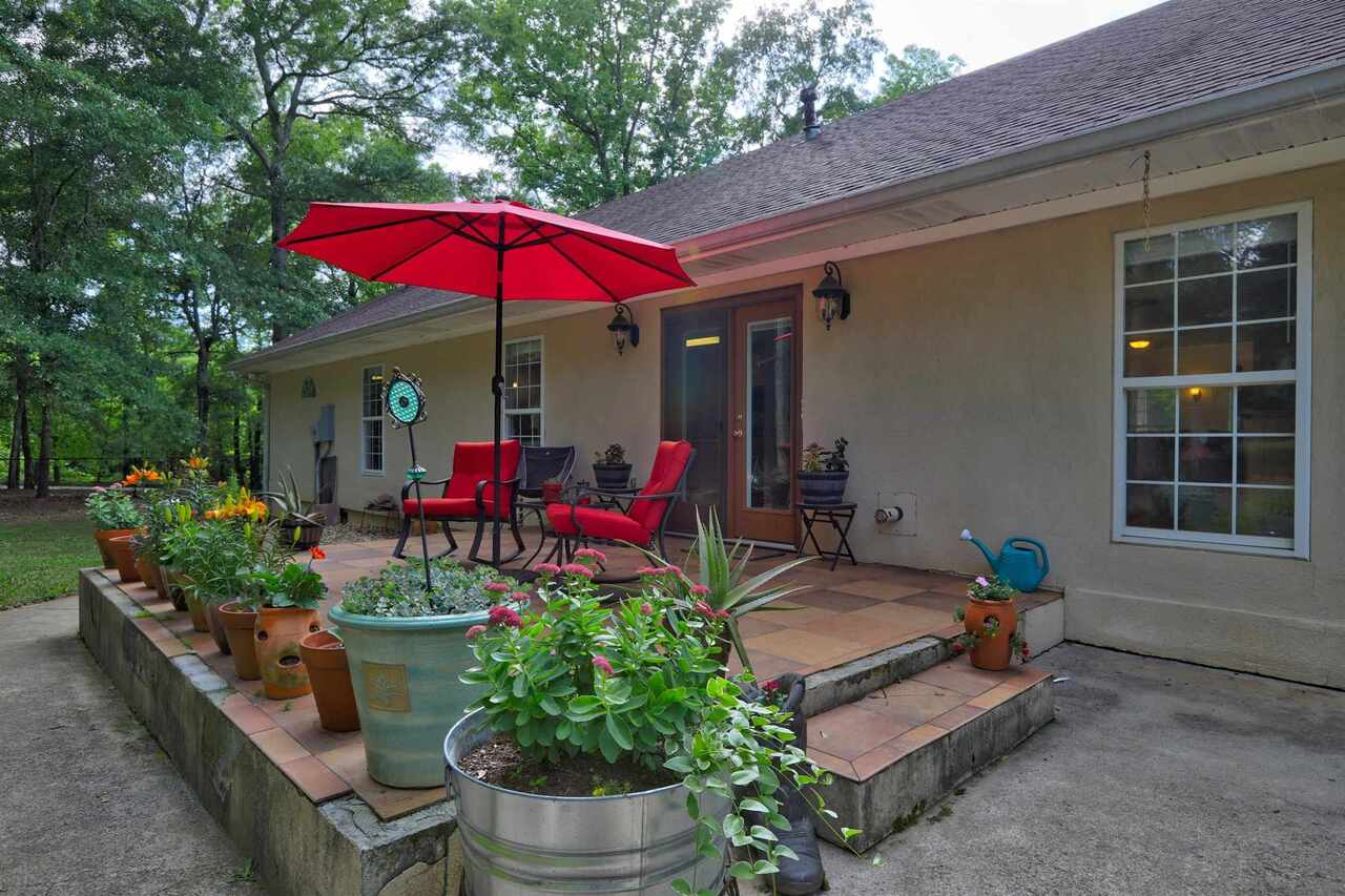156 Five Points Road Property Photo 39