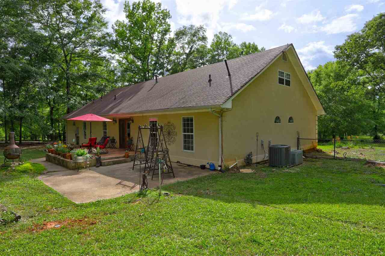 156 Five Points Road Property Photo 46