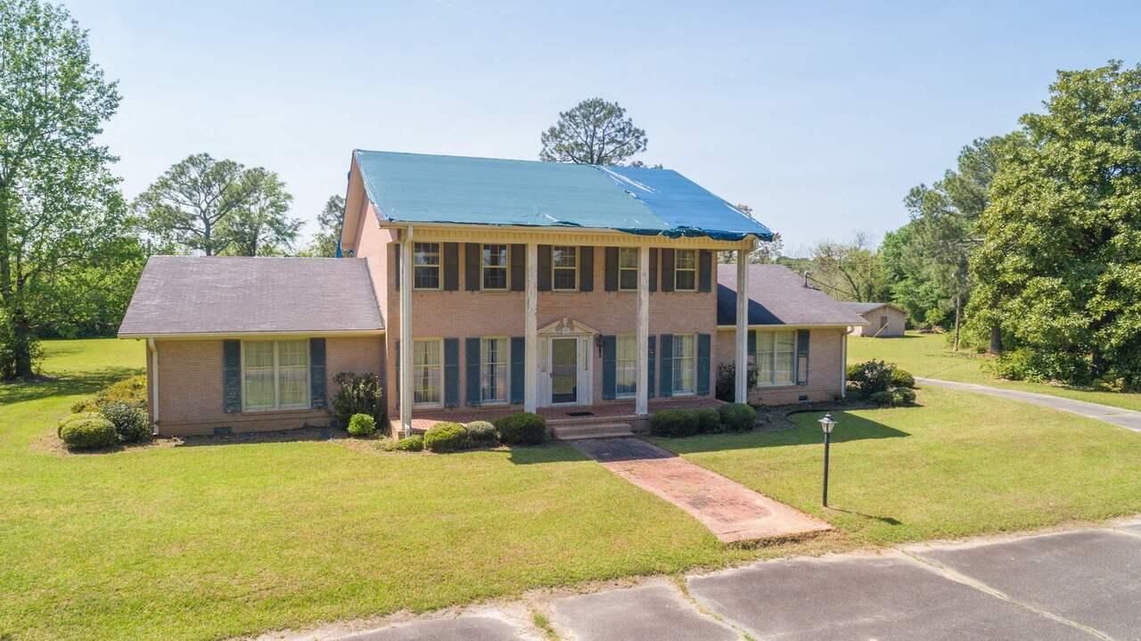 7075 N Us Highway 41 Property Photo