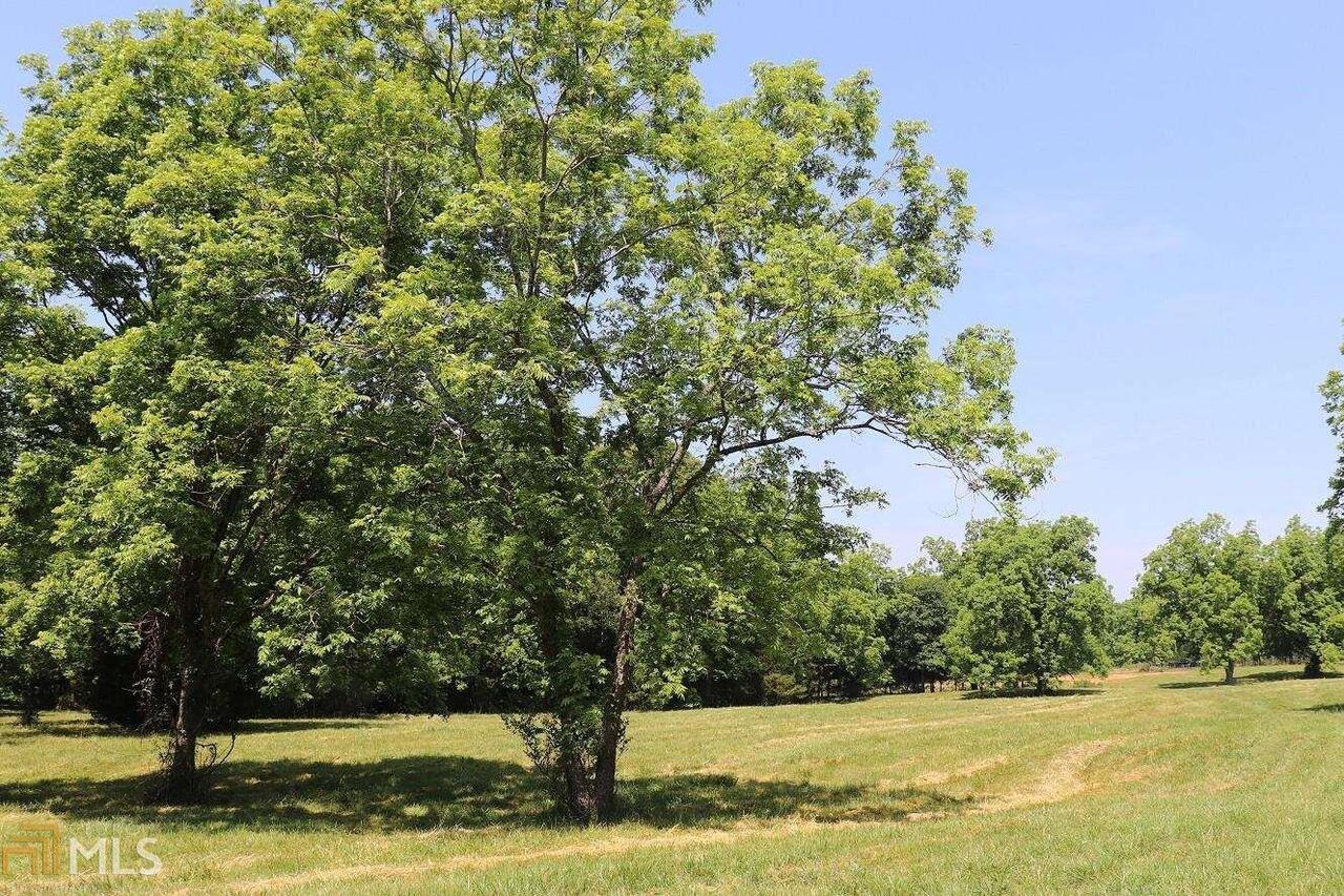 297 Yatesville Road #81+- Acres Property Photo