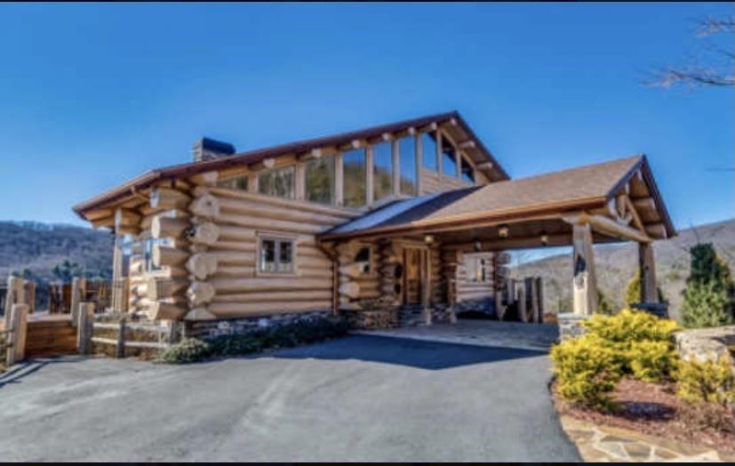 20 Cochise Property Photo