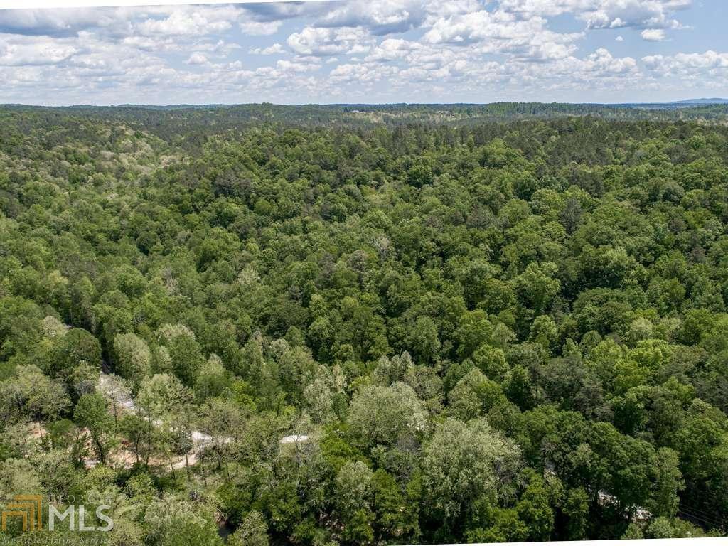 1475 Cherokee Gold Trail Property Photo