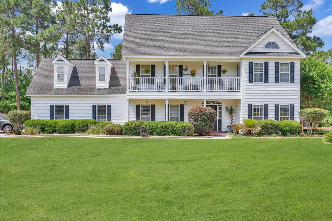 1069 Farmdale Road Property Photo