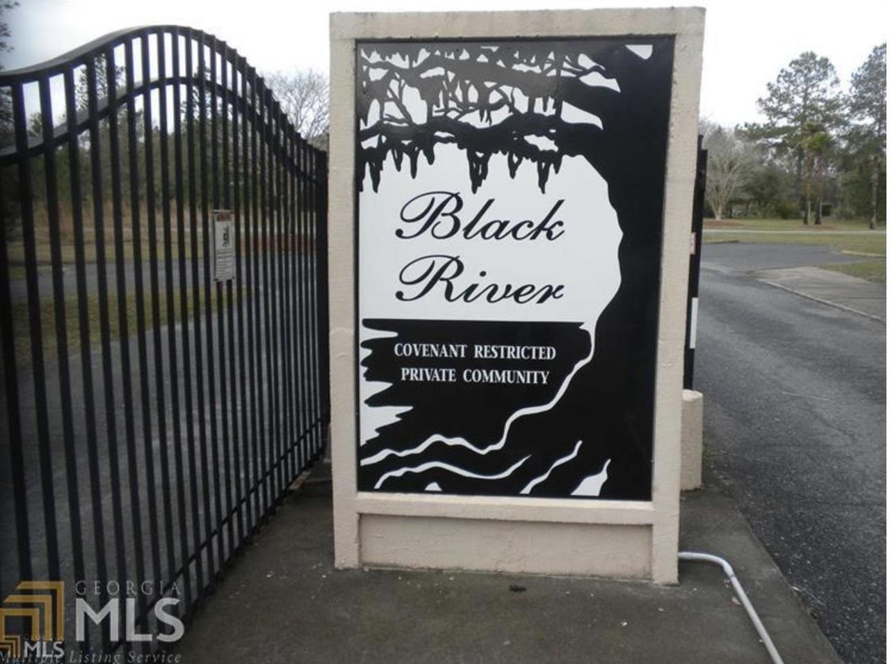 0 Black River #10 Lots Property Photo