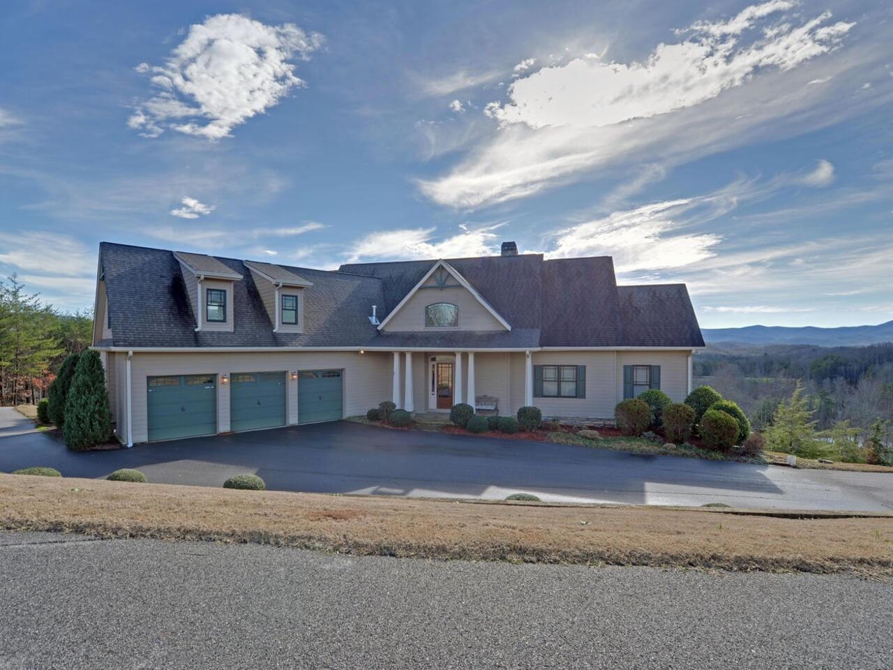 93 Town Creek Overlook Property Photo
