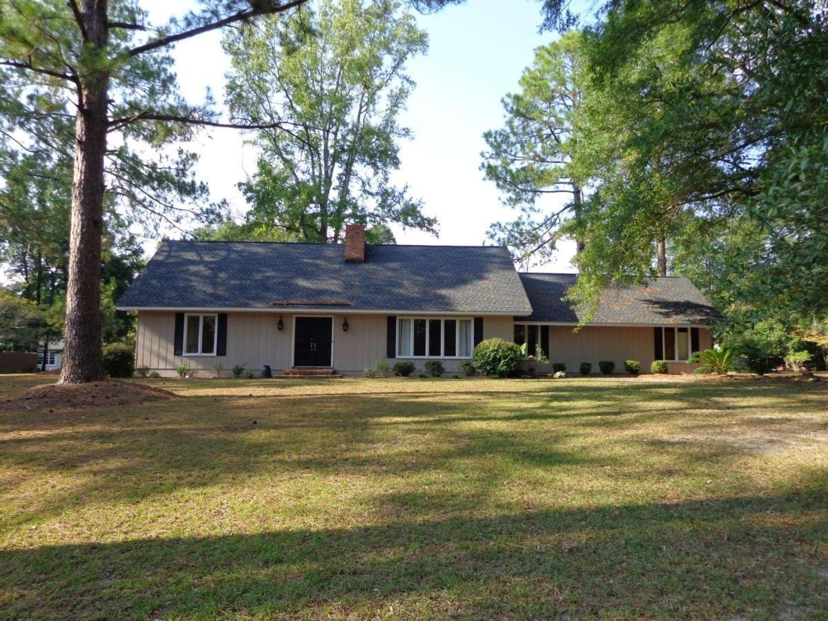 309 Avondale Drive Property Photo