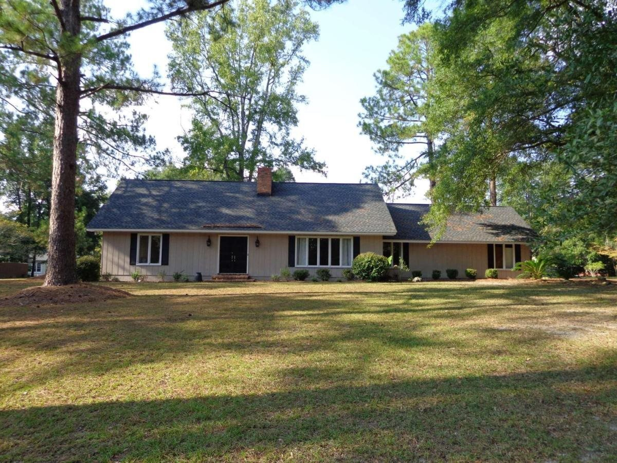 309 Avondale Drive Property Photo 1