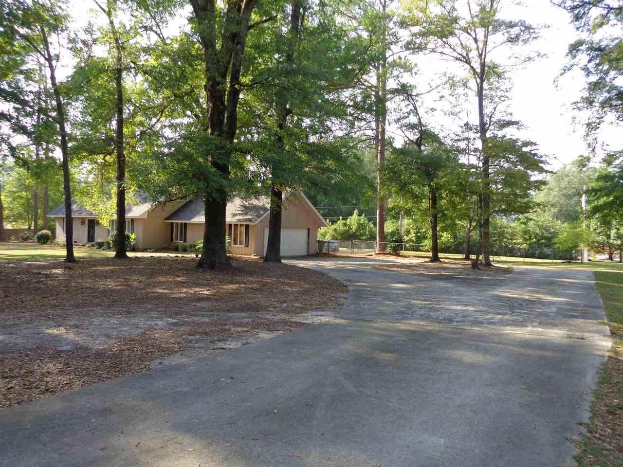 309 Avondale Drive Property Photo 2