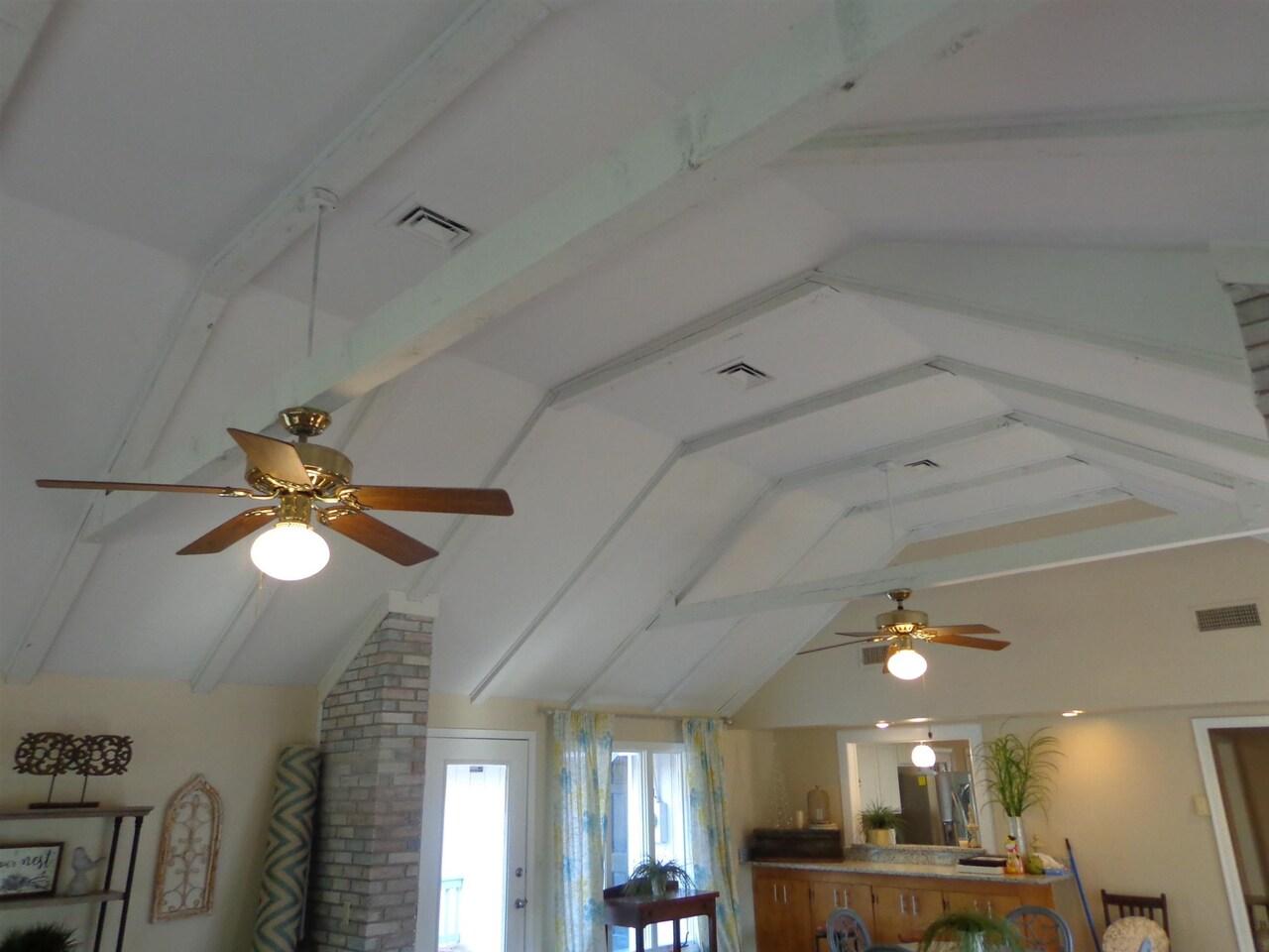 309 Avondale Drive Property Photo 13