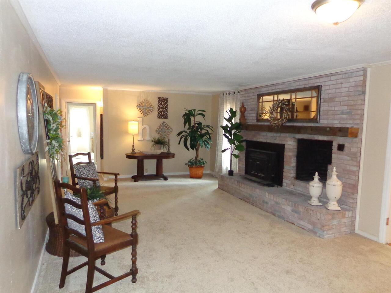 309 Avondale Drive Property Photo 17