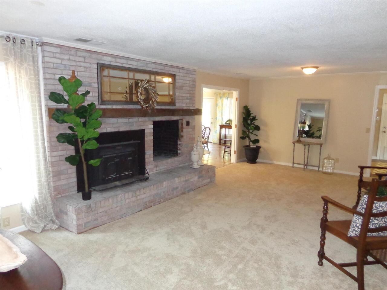 309 Avondale Drive Property Photo 19