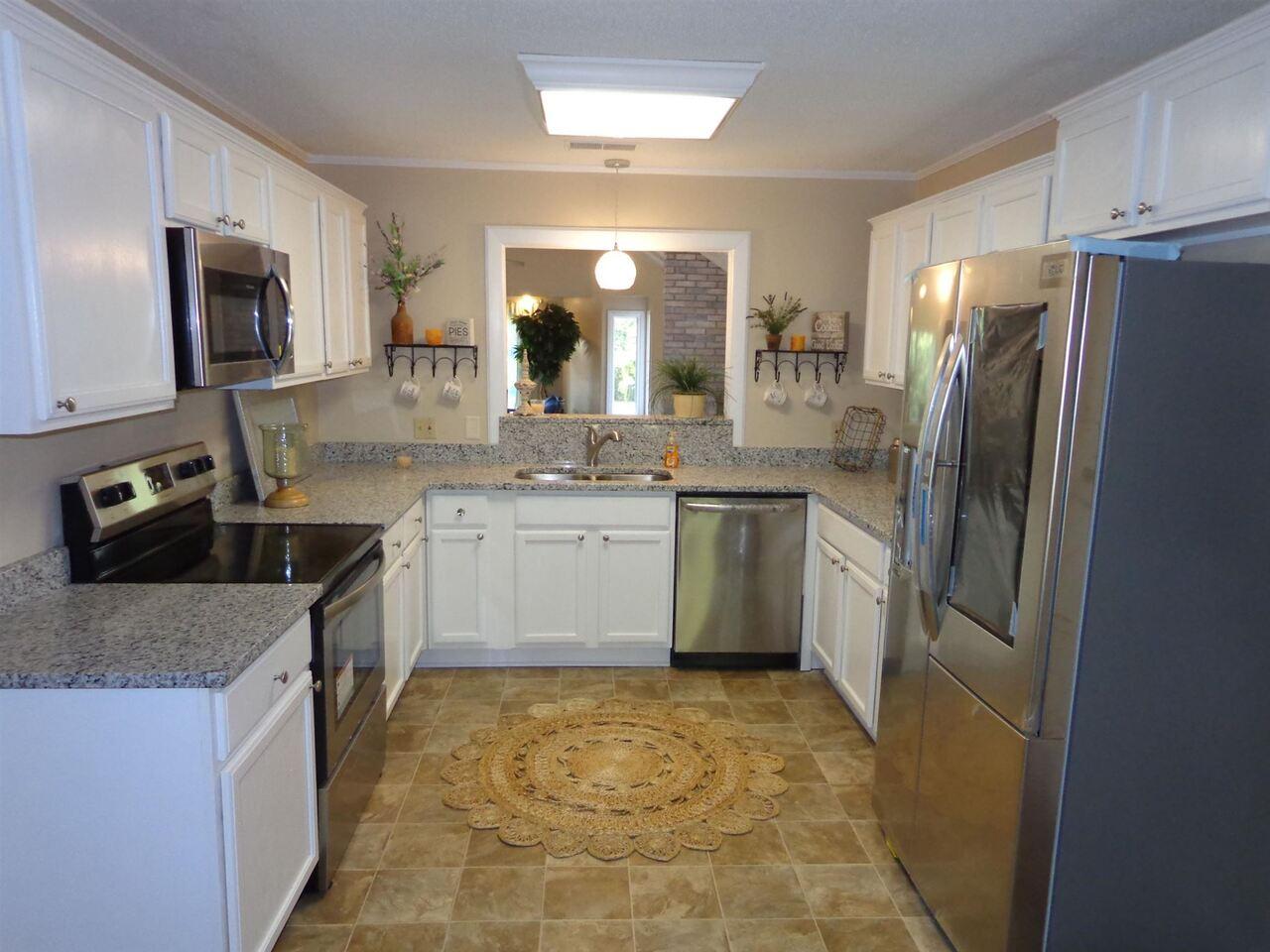 309 Avondale Drive Property Photo 20