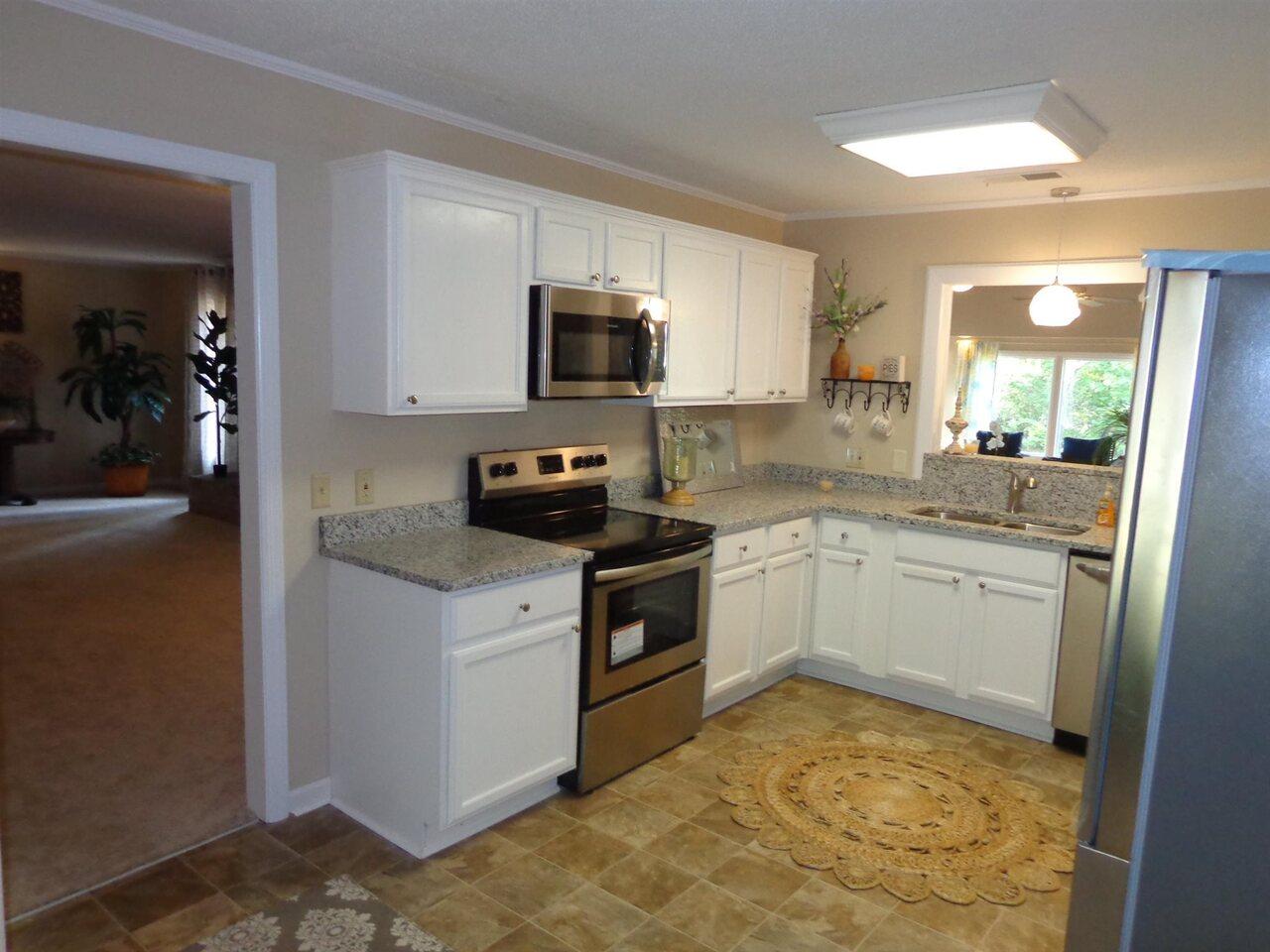 309 Avondale Drive Property Photo 21