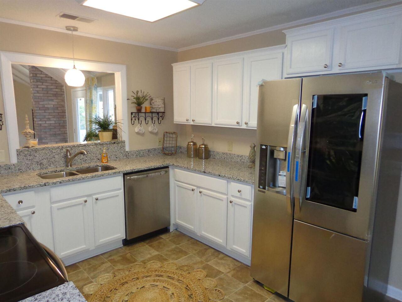 309 Avondale Drive Property Photo 22