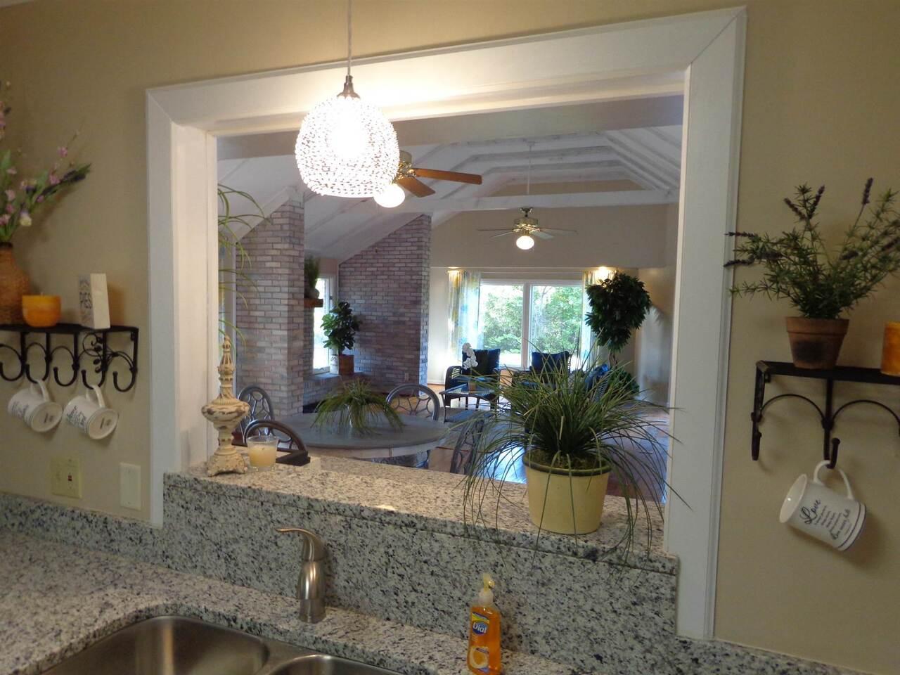 309 Avondale Drive Property Photo 25