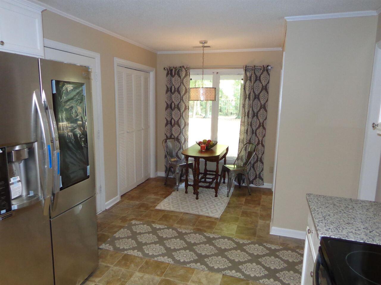 309 Avondale Drive Property Photo 26