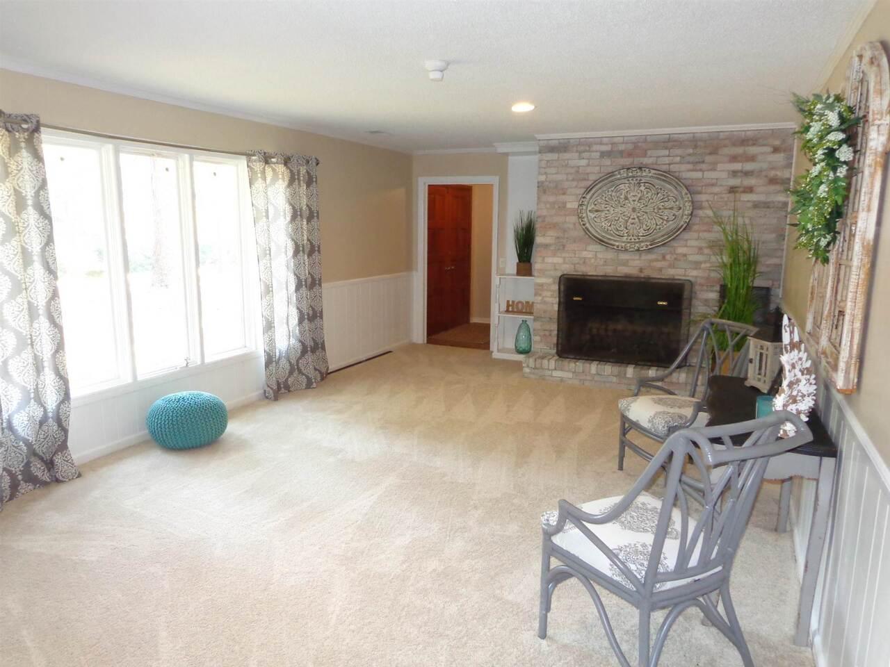 309 Avondale Drive Property Photo 27