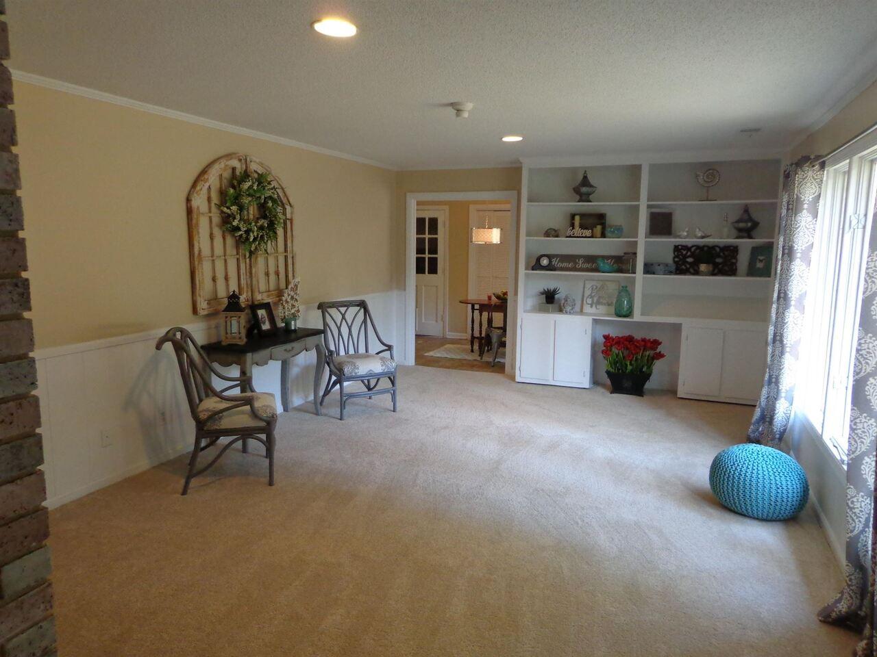 309 Avondale Drive Property Photo 29