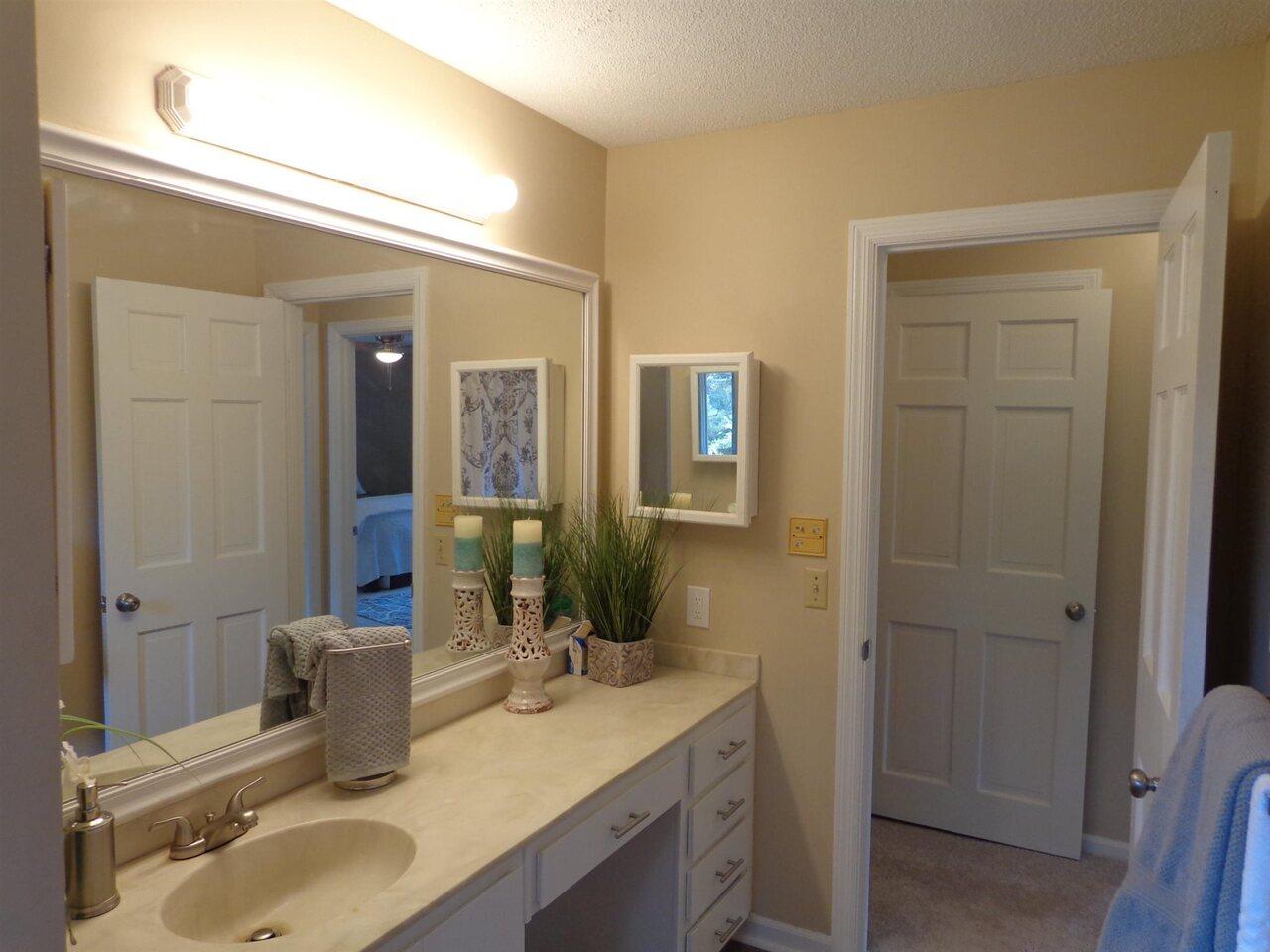 309 Avondale Drive Property Photo 38