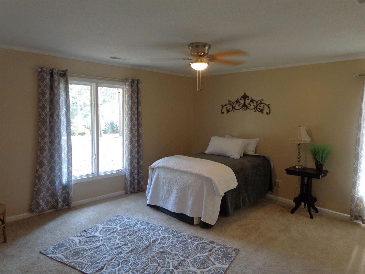 309 Avondale Drive Property Photo 40