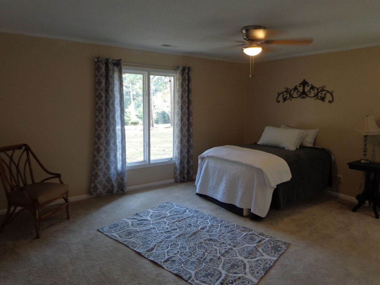 309 Avondale Drive Property Photo 42