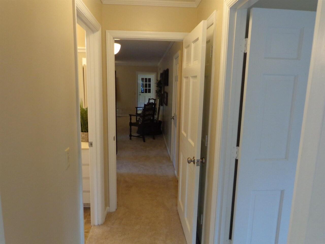 309 Avondale Drive Property Photo 45