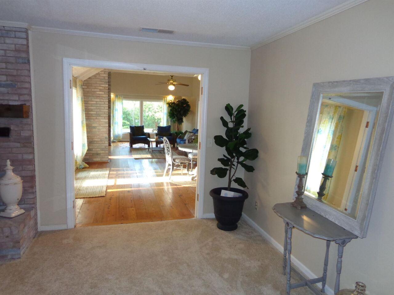 309 Avondale Drive Property Photo 47