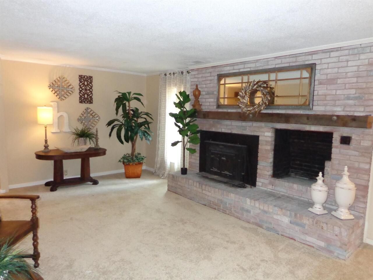 309 Avondale Drive Property Photo 48