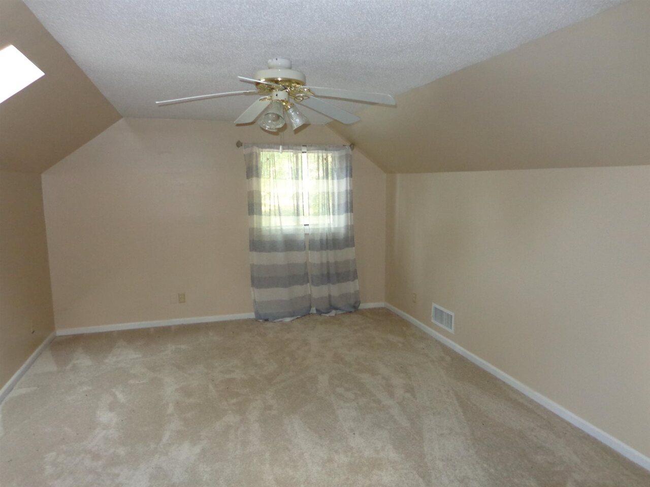 309 Avondale Drive Property Photo 50