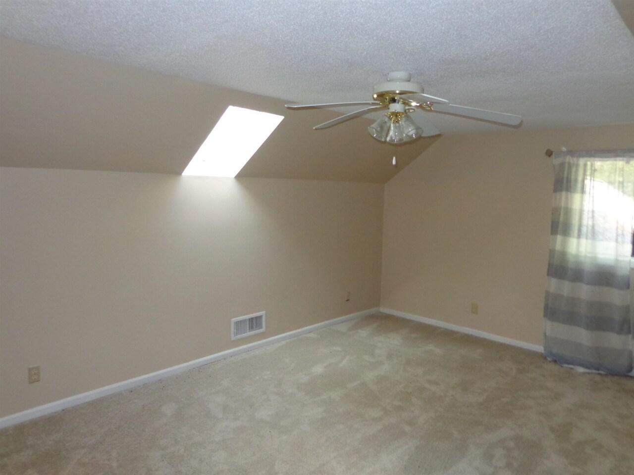 309 Avondale Drive Property Photo 51