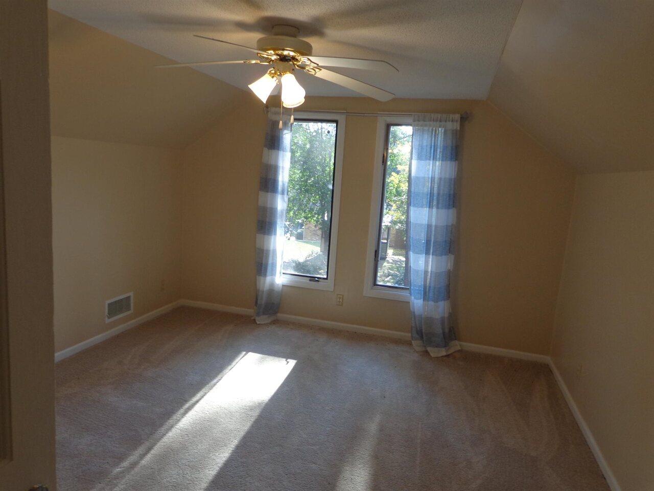 309 Avondale Drive Property Photo 54