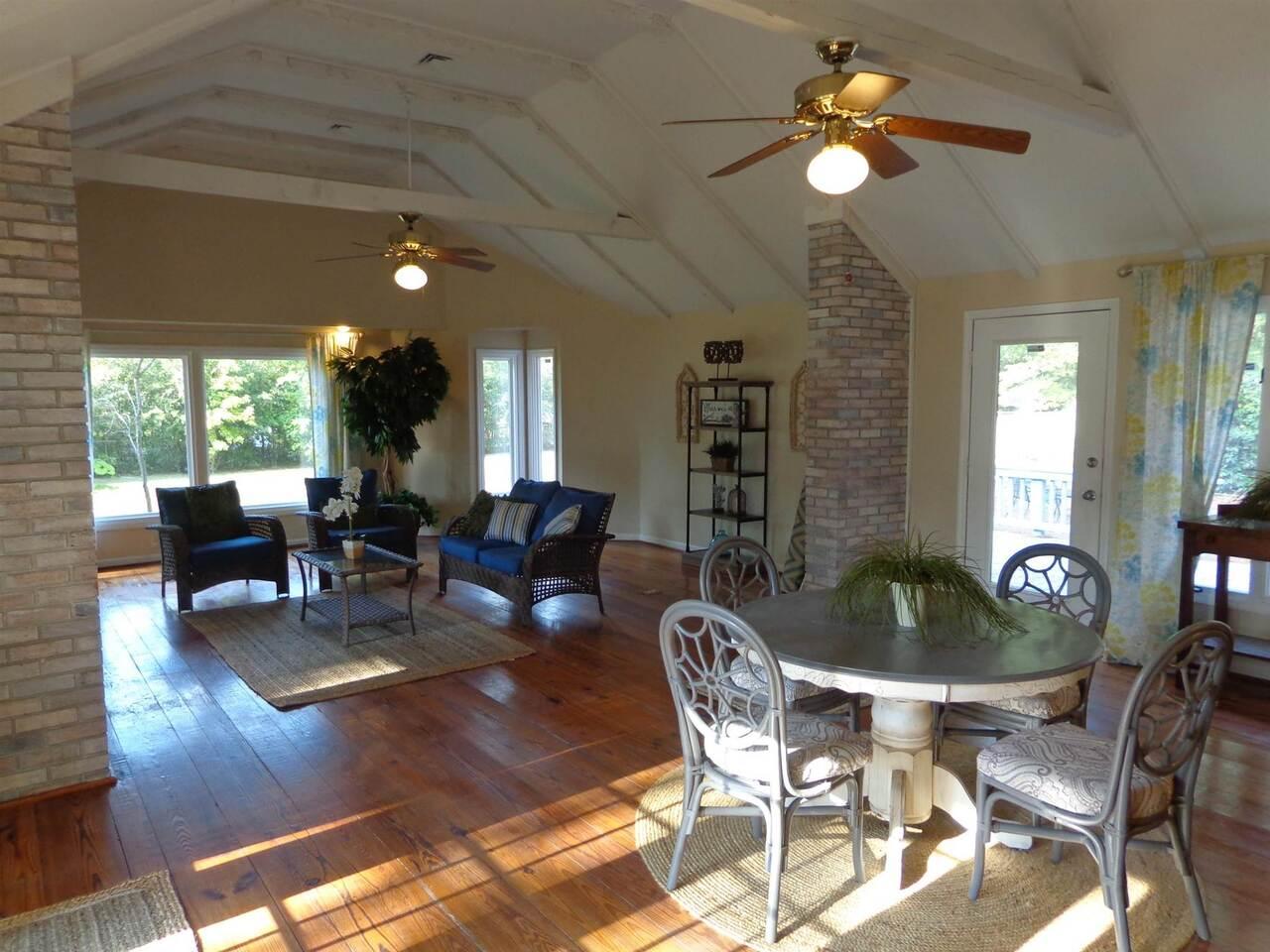 309 Avondale Drive Property Photo 65
