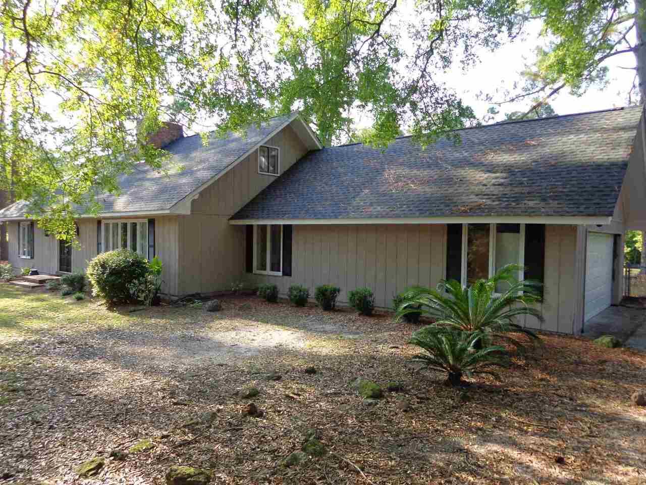309 Avondale Drive Property Photo 70