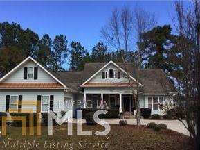 514 Country Estates Boulevard Property Photo