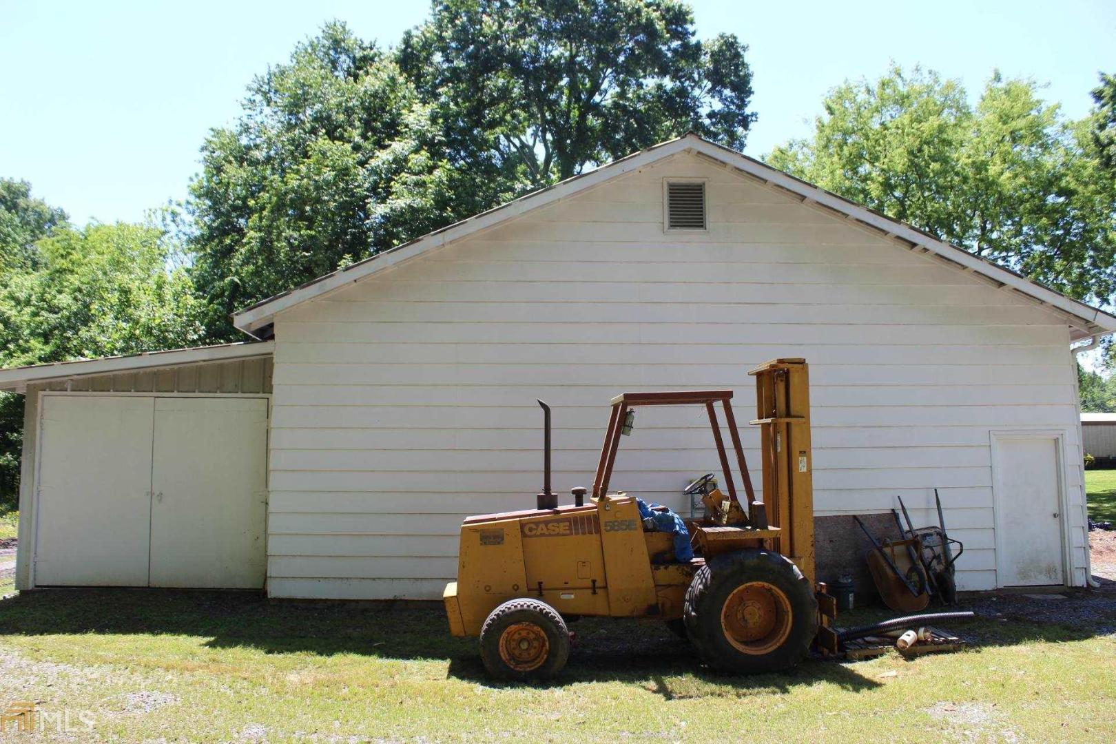 1515a/1515a1 Riverbend Way Property Photo