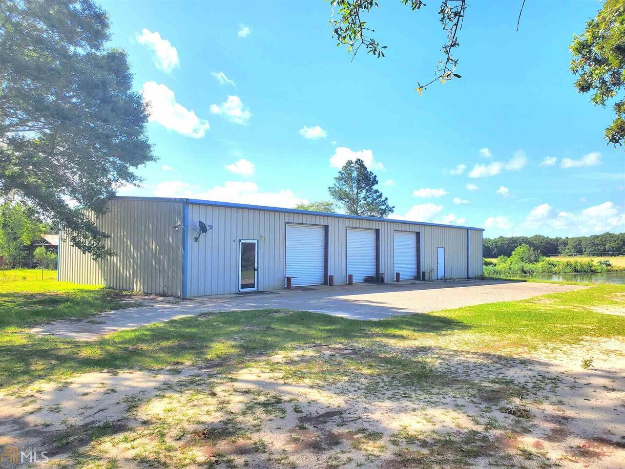 524 Green Oak Road Property Photo