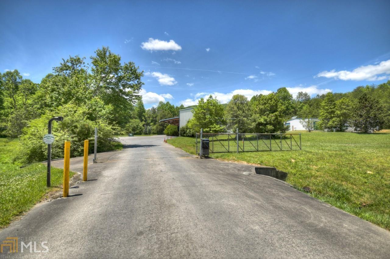 Fannin County Real Estate Listings Main Image