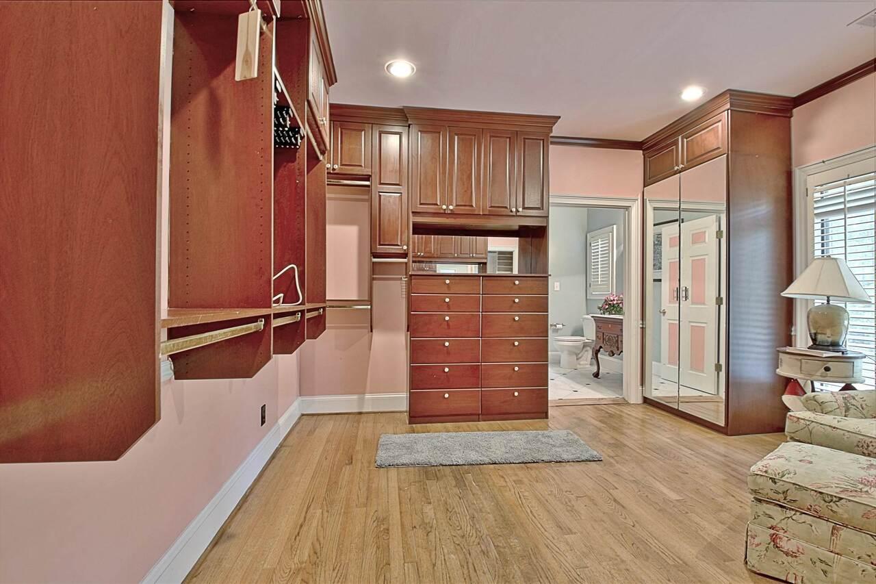 83 Vaughn Road Property Photo 49