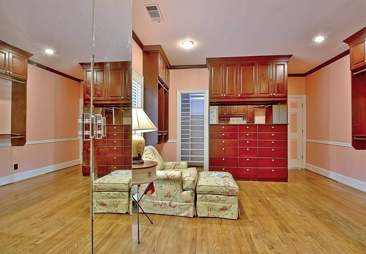 83 Vaughn Road Property Photo 51