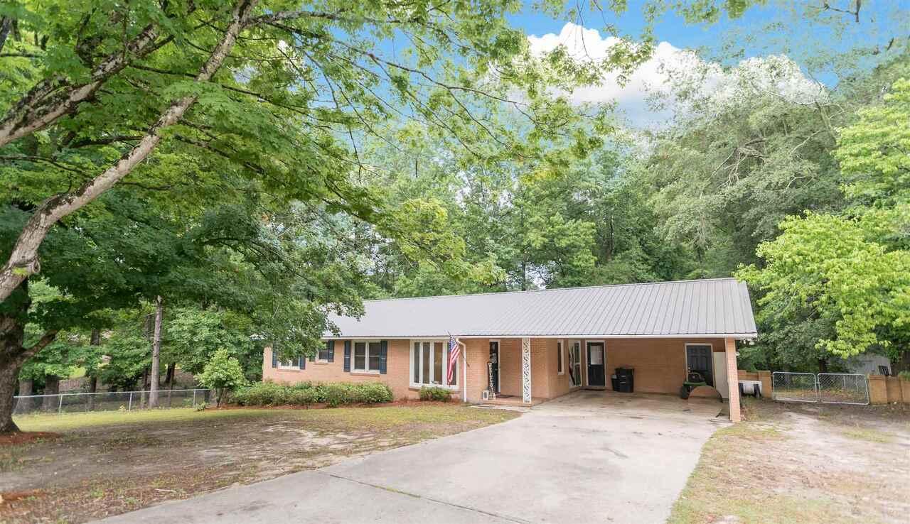215 Dogwood Drive Property Photo