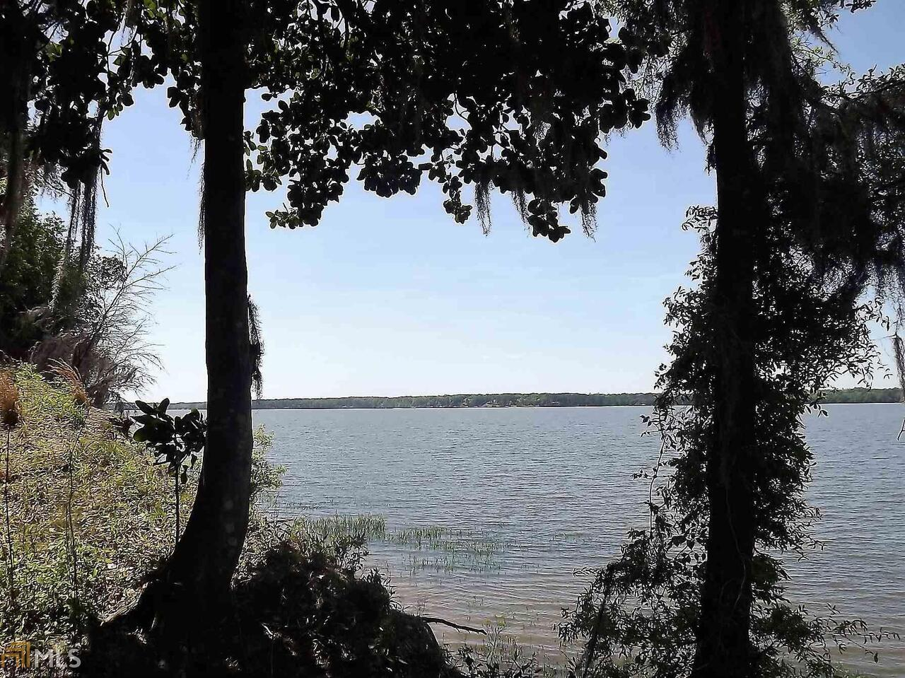 0 Moore Meadow Drive #lot 13 Property Photo
