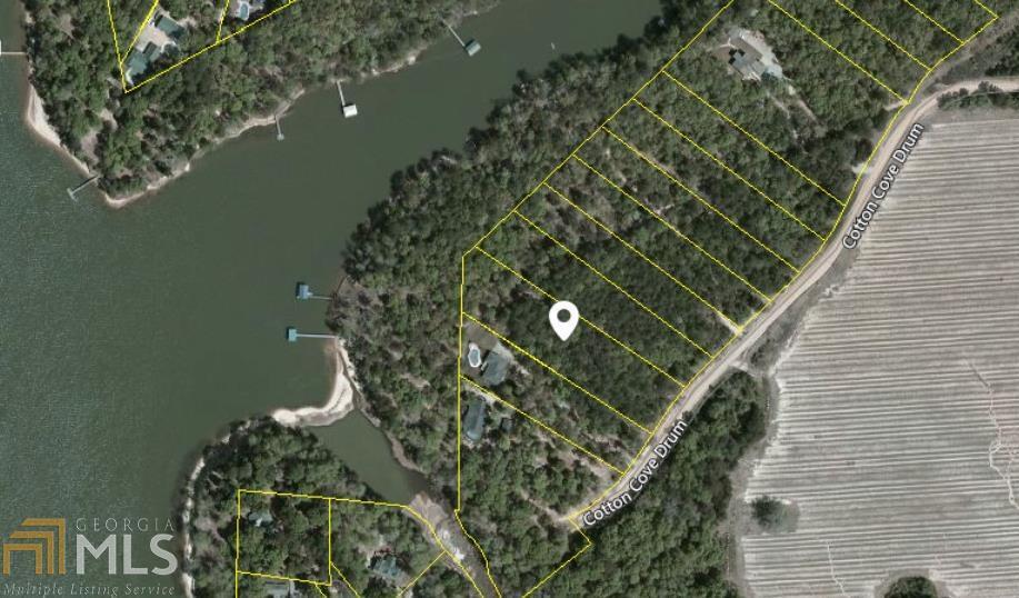 92 Cotton Cove Drum Property Photo