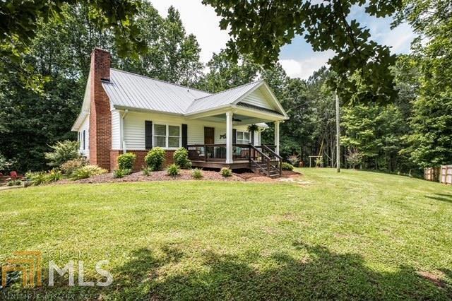 296 Greenwood Lake Drive Property Photo