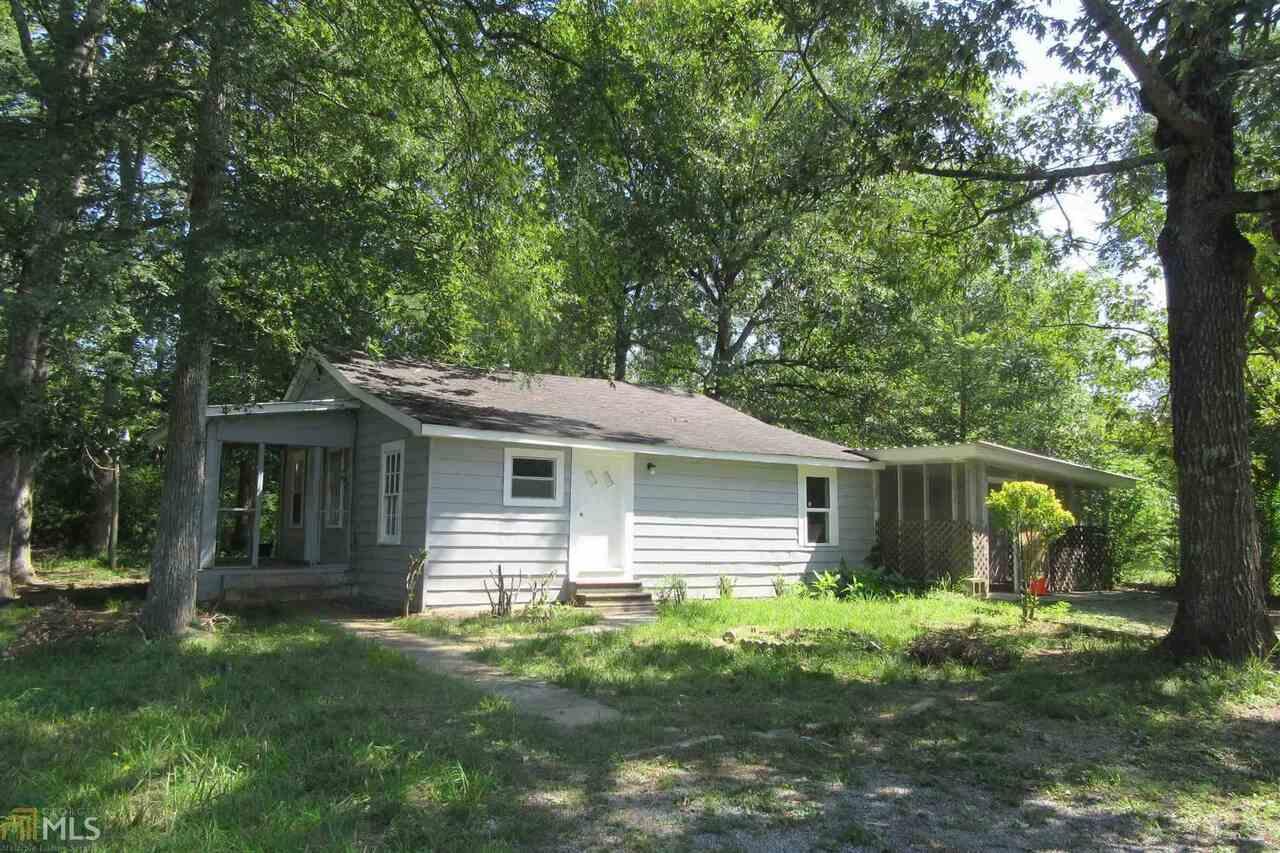 35 Violet Property Photo