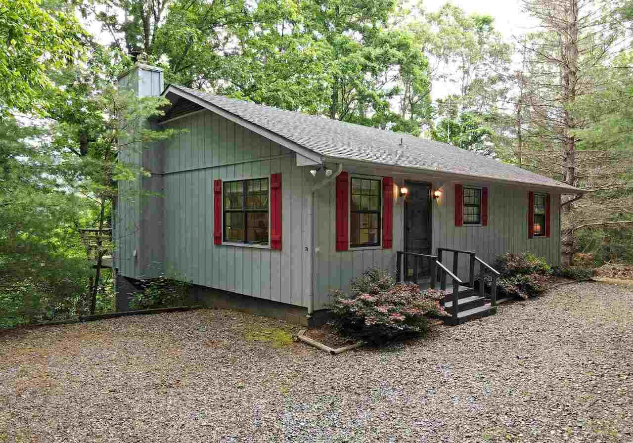 5867 Brasstown Creek Estates #18,19,20 Property Photo