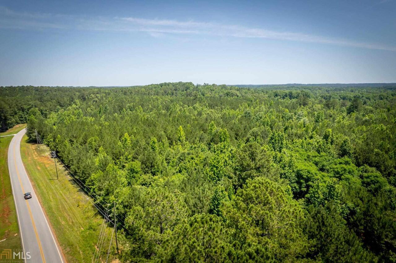 1400 Mt Zion Road Property Photo