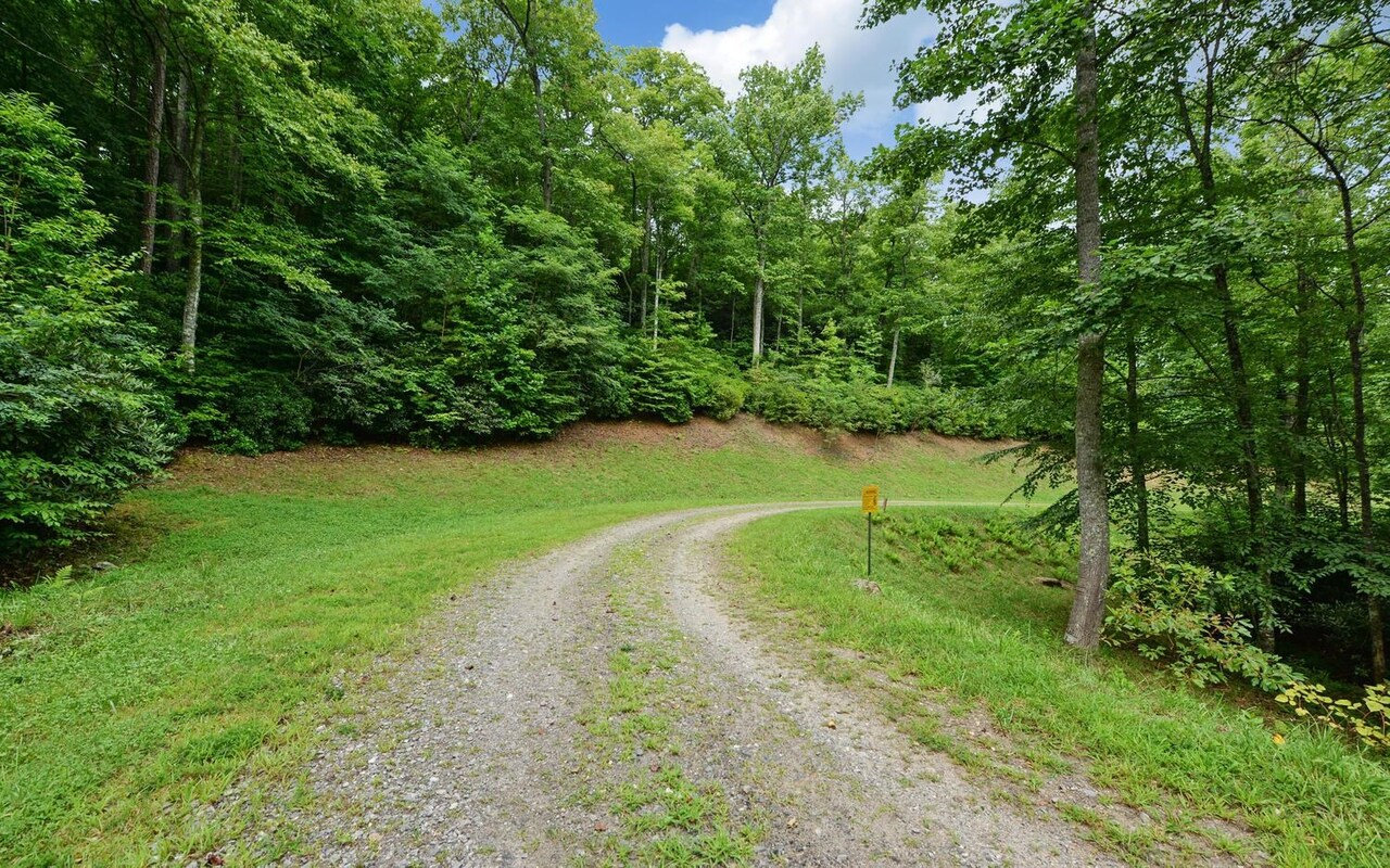 0 Winchester Creek Road Property Photo 12