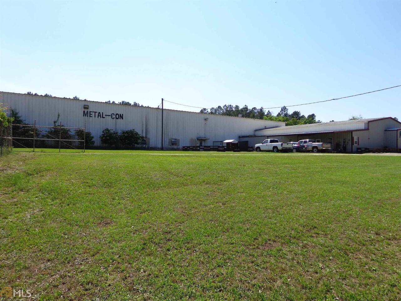 3013 Waynesboro Highway Property Photo