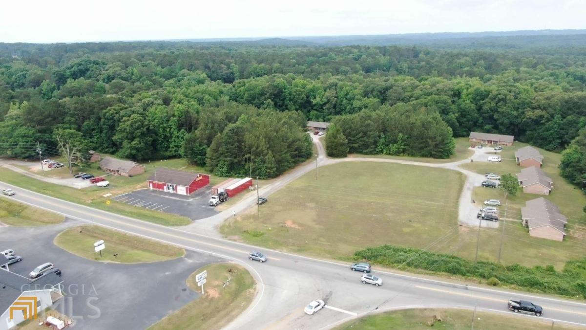11120 Highway 36 Property Photo